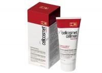 CellСosmet Bodystructure-XT Intensive Body Firming Cream (Интенсивный укрепляющий крем для тела), 200 мл - купить, цена со скидкой
