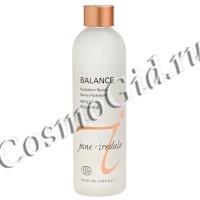 Jane Iredale Лосьон увлажнение и баланс «Balance Hydration Spray» Сменный флакон 90 мл. - купить, цена со скидкой