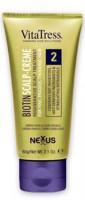 Nexxus Укрепляющий крем с биотином, 60 мл. - купить, цена со скидкой