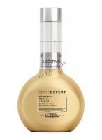 L'Oreal Professionnel Absolut repair lipidium Бустер, 150 мл. - купить, цена со скидкой