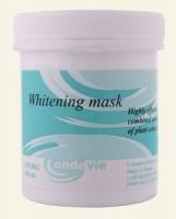 Ondevie Осветляющая кремовая маска - купить, цена со скидкой