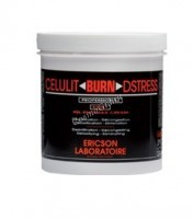 Ericson Laboratoire HSL-Enzymax Cream (Крем для коррекции фигуры Энзимакс), 1000 гр - купить, цена со скидкой