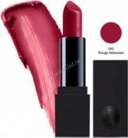 Sothys Satiny Lipstick Rouge Abbesses 242 (Матовая губная помада Красный Аббес), 3.5 г - купить, цена со скидкой