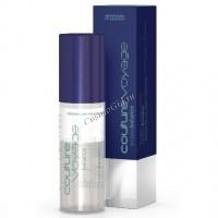 Estel Haute Couture Hydrobalance Hair Spray (Двухфазный спрей для волос), 100 мл  -