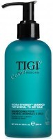 Tigi Hair Reborn Hydra-synergy shampoo (Увлажняющий шампунь для сухих и нормальных волос) - купить, цена со скидкой