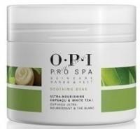 OPI Pro Spa Skin Care Hands&Feet Soothing Soak (Смягчающее средство для педикюрной ванночки) - купить, цена со скидкой