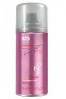 Lisap one normal (Лак для волос нормальной фиксации) -