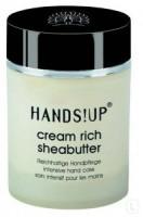 ALESSANDRO Luxury Moments  Cream Rich Hand Butter NEW Крем-лифтинг для рук с маслом Ши 50мл - купить, цена со скидкой