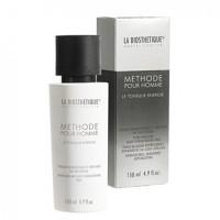 La biosthetique skin care methode pour homme le tonique energie (Энергонасыщающий тоник для ухода за кожей головы), 150мл - купить, цена со скидкой
