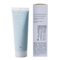 La biosthetique skin care perfection visage masque clarte (Очищающая маска для жирной и воспаленной кожи на основе белой глины, ромашки и масла жожоба) - купить, цена со скидкой