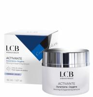 Biotechniques М120 Activante (Крем «Активант») -