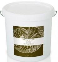 Germaine de Capuccini Sperience Deluxe ChocCocoa Body Wrap (Обертывание шоколадное), 2 кг - купить, цена со скидкой