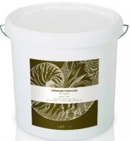 Germaine de Capuccini Sperience P.White Pearly Wrap P.B.Wrap (Обертывание для тела Белый жемчуг), 1000 мл - купить, цена со скидкой