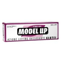Iodase Model Up su Glutei (Крем для ягодиц), 200 мл -