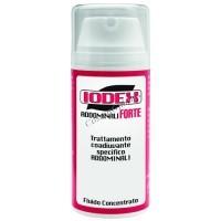 Iodase Addominali forte (Сыворотка для тела), 100 мл - купить, цена со скидкой