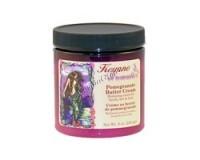 Keyano Aromatics Pomegranate сream (Крем для тела «Гранат»), 236 мл. - купить, цена со скидкой