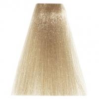 Lisap Top Care Repair Color Care Barrier Cream (Крем для защиты кожи головы от окрашивания), 150 мл - купить, цена со скидкой
