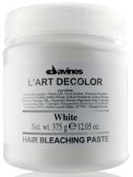 Davines L'Art Decolor Bleaching Paste (Осветляющая паста), 375 мл - купить, цена со скидкой