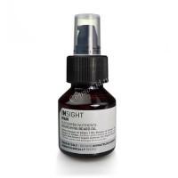 Insight Man Nourishing Beard Oil (Масло для бороды), 50 мл - купить, цена со скидкой