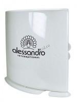 Alessandro SPA Sensation paraffin (Установка для парафинотерапии без перчаток), 1 шт - купить, цена со скидкой
