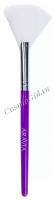 Aravia Professional (Кисть косметологическая для нанесения пилингов), 1 шт -