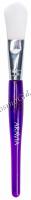Aravia Professional (Кисть косметологическая для нанесения масок), 1 шт -