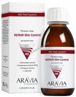 "Aravia Professional (Пилинг-гель ""REPARE-Skin Control""), 100 мл - купить, цена со скидкой"
