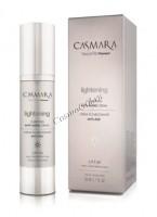 Casmara Lightening Clarifying Anti-Aging Cream (Крем для лица Перламутр SPF 50), 50 мл - купить, цена со скидкой