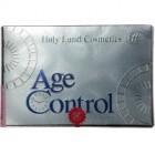 Holy land /Age control/LIFTING MASK (сокращающая лифтинговая маска) 1 набор (порошок + активатор) из упаковки (упаковка из 5 шт) - купить, цена со скидкой