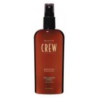 American crew Classic grooming spray (Спрей для укладки волос), 250 мл. - купить, цена со скидкой