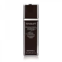 Keenwell Tensilift serum multitensor reafirmante antiarrugas (Мультилифтинговая сыворотка против морщин), 40 мл. - купить, цена со скидкой