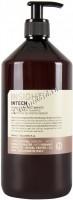 Insight Intech Pre-Treatment shampoo (Шампунь предварительного очищения), 900 мл -