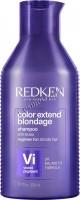 Redken Color Extend Blondage (Кондиционер с ультрафиолетовым пигментом для тонирования и укрепления оттенков блонд) - купить, цена со скидкой