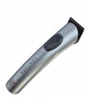 Wella (Машинка для стрижки волос «Контура» HS 61 хромированная) - купить, цена со скидкой