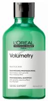 L'Oreal Professionnel Serie Expert Volumetry shampoo (Шампунь для придания объема) - купить, цена со скидкой