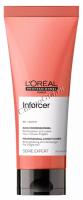 L'Oreal Professionnel Serie Expert Inforcer conditioner (Кондиционер для предотвращения ломкости волос), 200 мл -