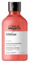 L'Oreal Professionnel Serie Expert Inforcer shampoo (Шампунь для предотвращения ломкости волос) -