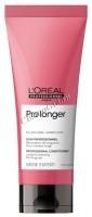L'Oreal Professionnel Serie Expert Pro Longer conditioner (Кондиционер для восстановления волос по длине) - купить, цена со скидкой