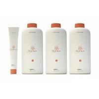 Kemon Mixy.Milk 1 Проявитель-оксидант на йогуртовой основе без аммиака 1,8% (1000 мл) - купить, цена со скидкой
