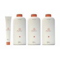 Kemon Mixy.Milk 2 Проявитель-оксидант на йогуртовой основе без аммиака 3% - купить, цена со скидкой