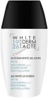 Academie White Derm Acte 365 UV Screen SPF 50 (Осветление и защита 365 SPF 50+), 30 мл - купить, цена со скидкой