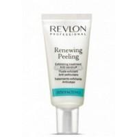 REVLON PROFESSIONAL Ср-во отшелушивающее для кожи головы Renewing Peeling  15*18 - купить, цена со скидкой