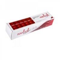 Арилис Nootrob 37+line CEN, 20х50 мл - купить, цена со скидкой