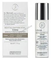 Renophase Revitalisation hyal cream (Восстанавливающий крем) -
