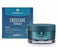 Cantabria Labs Endocare Tensage cream (Регенерирующий лифтинг-крем), 30 мл -
