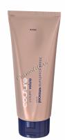 Estel Haute Couture Volute mask (Маска для волос), 200 мл - купить, цена со скидкой