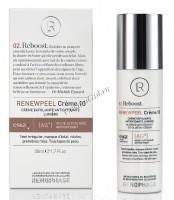 Renophase Renewpeel cream 10 (Восстанавливающий крем) -