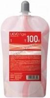Demi UEVO FIGE (Лосьон для биозавивки), 400 мл -