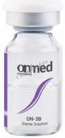 ONmacabim medical ON-3B (Препарат для устранения морщин) - купить, цена со скидкой