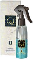 Estel Q3 PRIMER (Двухфазный кондиционер для волос), 100 мл - купить, цена со скидкой
